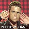 Концерт Robbie Williams (Робби Уильямс)