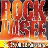 Rock am See (Рок ам Зее)