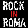 Rock in Roma (Рок в Риме)