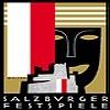 Salzburger Festspiele (Зальцбургский фестиваль)