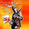 Концерт Santana (Сантана)