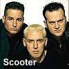 Концерт Scooter (Скутер)