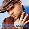 Концерт Sean Paul (Шон Пол)