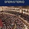 Sferisterio  (Оперный фестиваль Сферистерио)