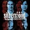 Концерт Silbermond (Силбермонд)
