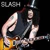 Концерт Slash (Слэш)