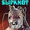 Концерт Slipknot (Слипнот)