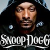 Концерт Snoop Dogg (Снуп Дог)