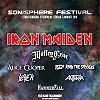 Sonisphere (Сонисфера)
