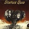 Концерт Status Quo (Статус Кво)