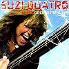 Концерт Suzi Quatro (Сюзи Кватро)