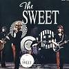 Концерт Sweet (Свит)
