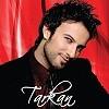 Концерт TARKAN (Таркан)