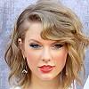 Концерт Taylor Swift (Тейлор Свифт)
