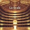Театр-Ла Скала