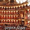 Театр-Опера Рима