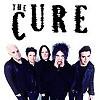 Концерт The Cure (Кьюре)