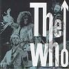 Концерт The Who