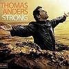 Концерт Thomas Anders (Томас Андерс)