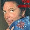 Концерт Tom Jones (Том Джонс)
