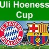 Uli Hoeness Cup (Кубок Ули Хенесса)