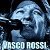 Концерт Vasco (Васко)