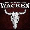 Wacken (Вакен)