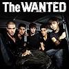 Концерт Wanted