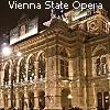 Театр-Венская Опера