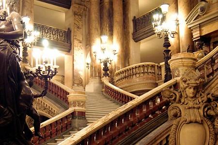 http://www.euroticket.ru/theatre/grandopera/8.jpg